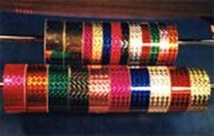 Picture of Deco Color Tapes
