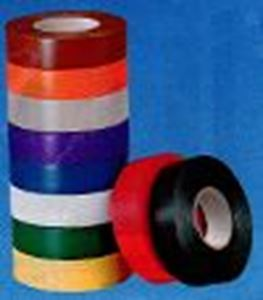 Picture of Rubber Deco Tape